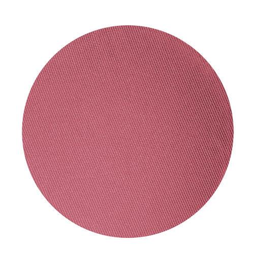 Makeup Forever Artist Eyeshadow Refill Dark Purple Pink M-820