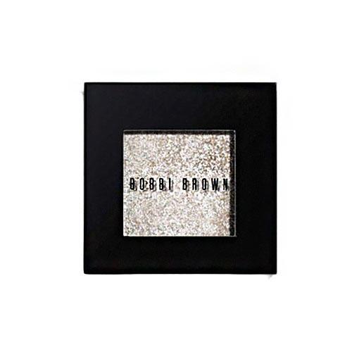Bobbi Brown Sparkle Eyeshadow Silver Moon 1