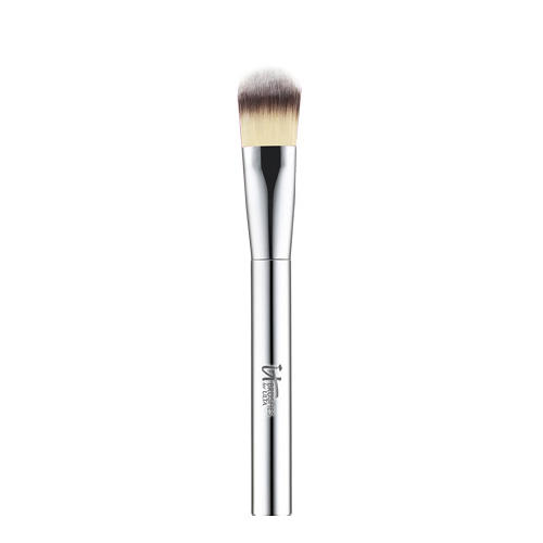 It Cosmetics Foundation Brush Fall In Love With Brushes Collection