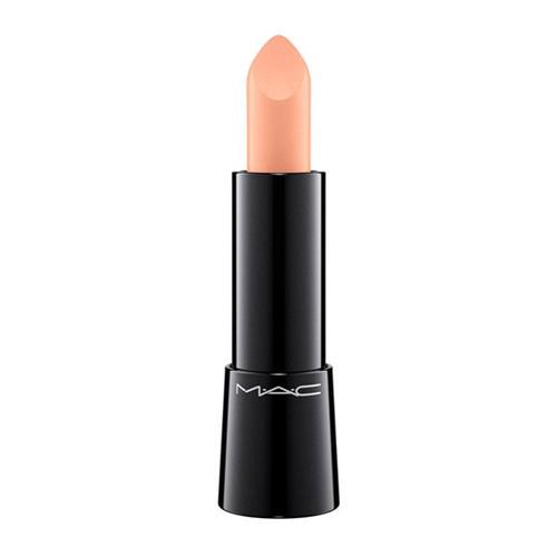 MAC Mineralize Rich Lipstick Meta-Fabulous