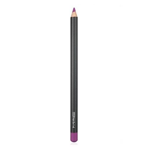 MAC Lip Liner Heroine
