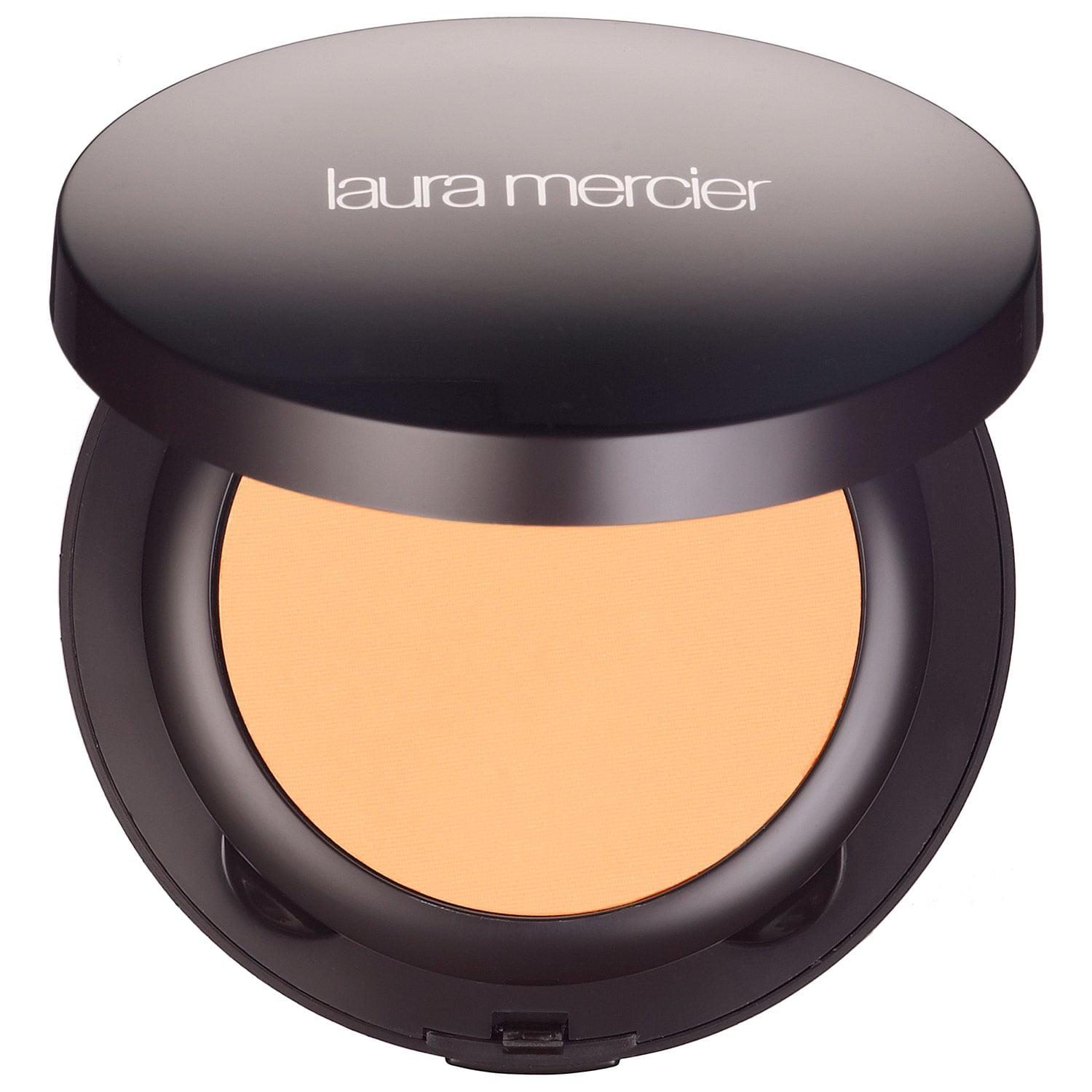 Laura Mercier Powder Foundation No. 6