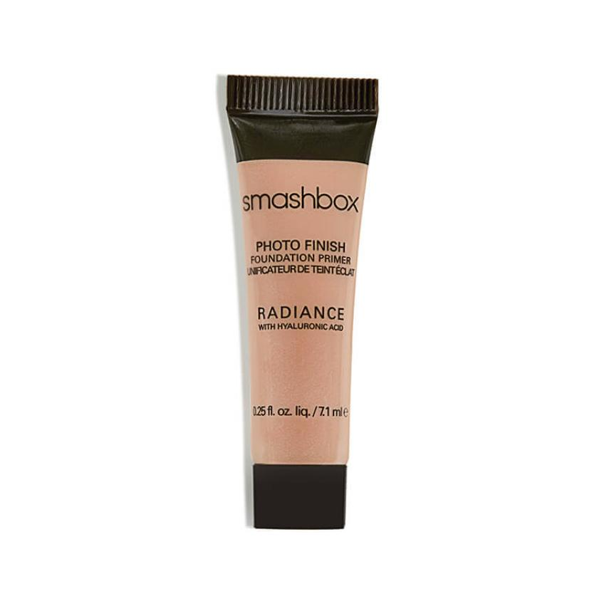 Smashbox Photo Finish Primer Radiance Mini Glambotcom Best