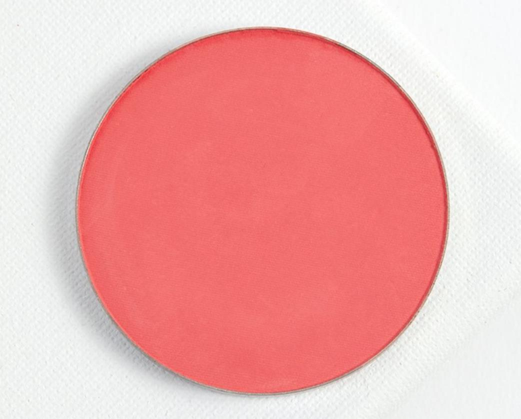 Colourpop Pressed Powder Bush Refill Parakeet