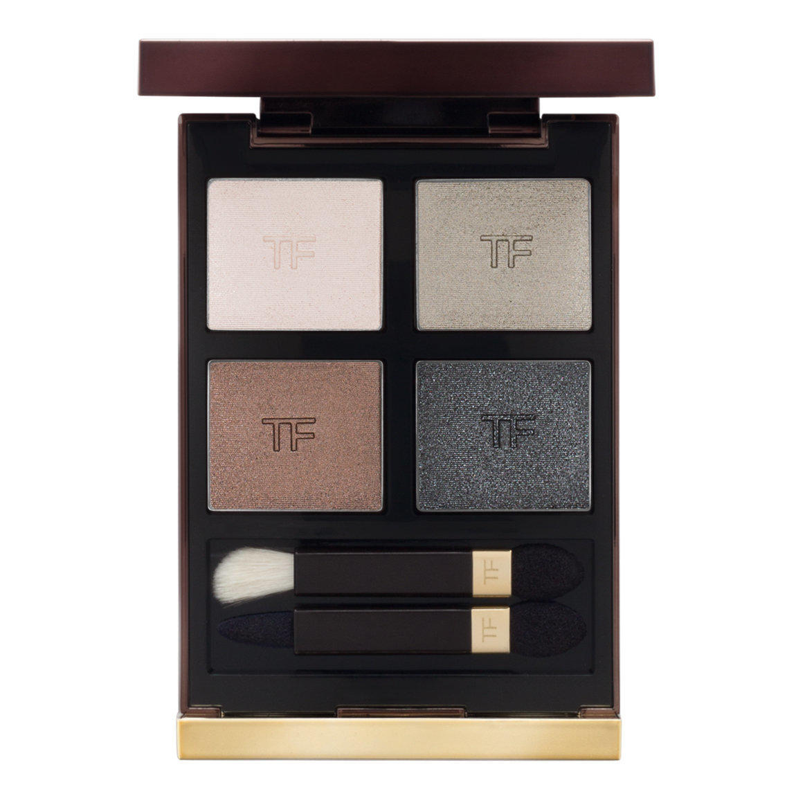 Tom Ford Eye Color Quad Double Indemnity 05