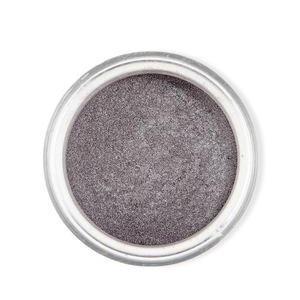 ZOEVA Pure Glam Pigment Silhouette (gray)