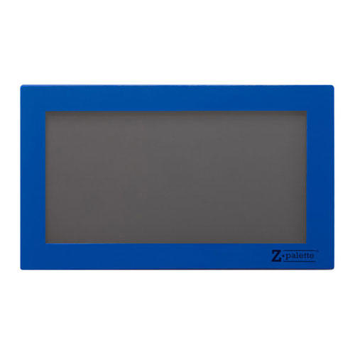 Z-Palette Large Palette Royal Blue