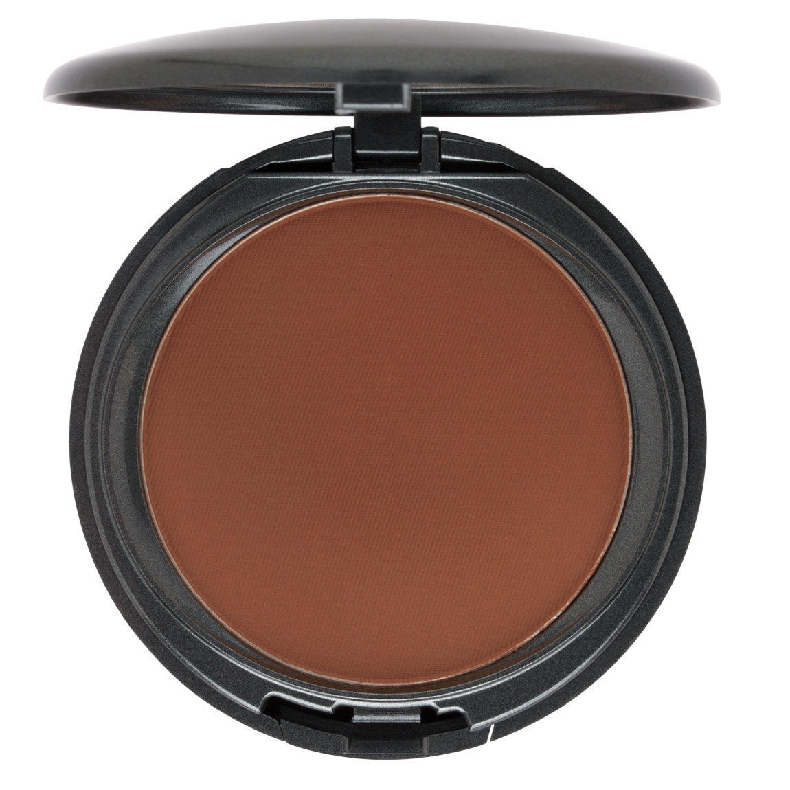 Cover FX Pressed Mineral Foundation P120