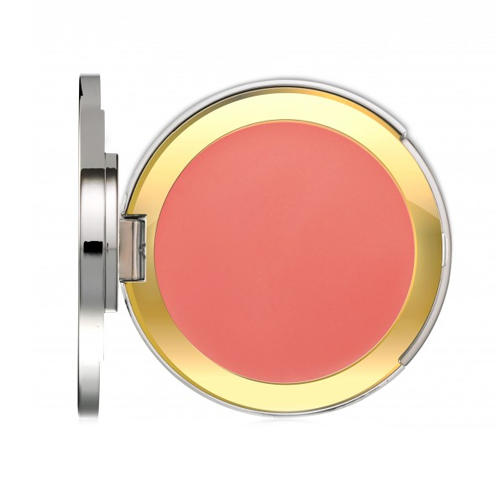 IT Cosmetics CC+ Vitality Brightening Creme Blush Naturally Pretty