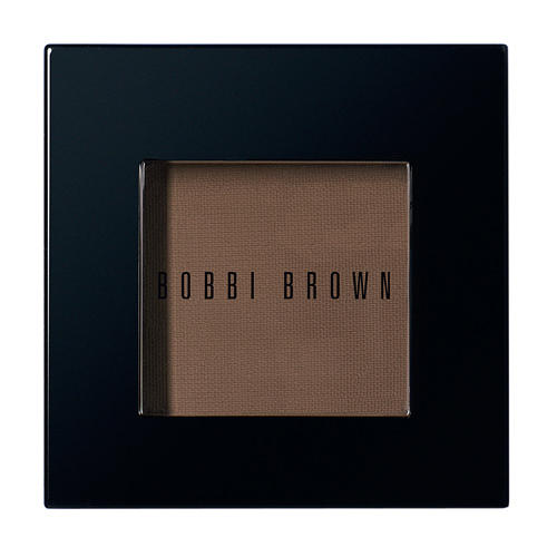 Bobbi Brown Eyeshadow Hot Stone 56