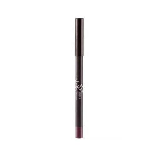 Kylie Cosmetics Lip Liner Kourt K