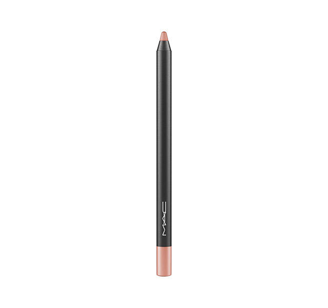 MAC Pro Longwear Lip Pencil Cultured