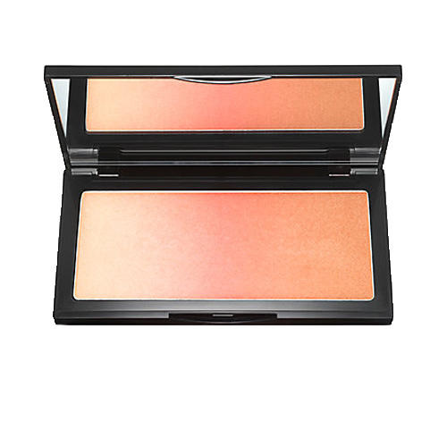 Kevyn Aucoin The Neo-Bronzer Capri Cool Pink