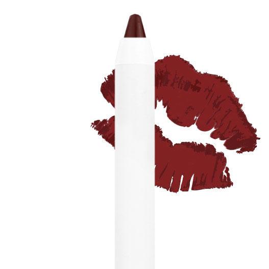 ColourPop Lippie Pencil Ellarie