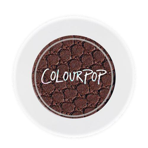 ColourPop Super Shock Shadow Mittens