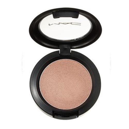 MAC Cream Color Base SunDrenched