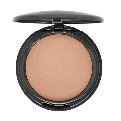 Cover FX Pressed Mineral Foundation P30