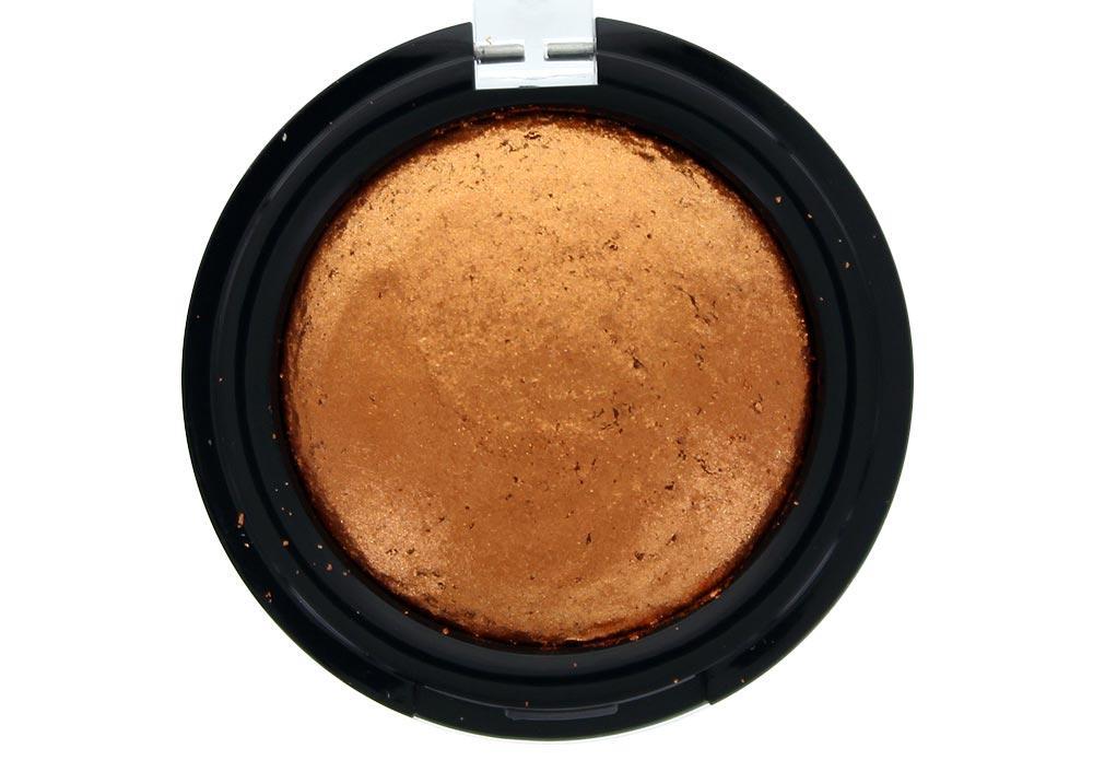 Pat McGrath Labs Pigment Eye Cream Copper 005