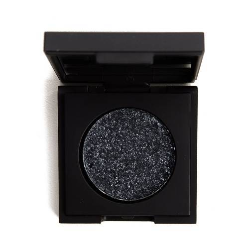 Dose Of Colors Block Party I Need Space Eyeshadow