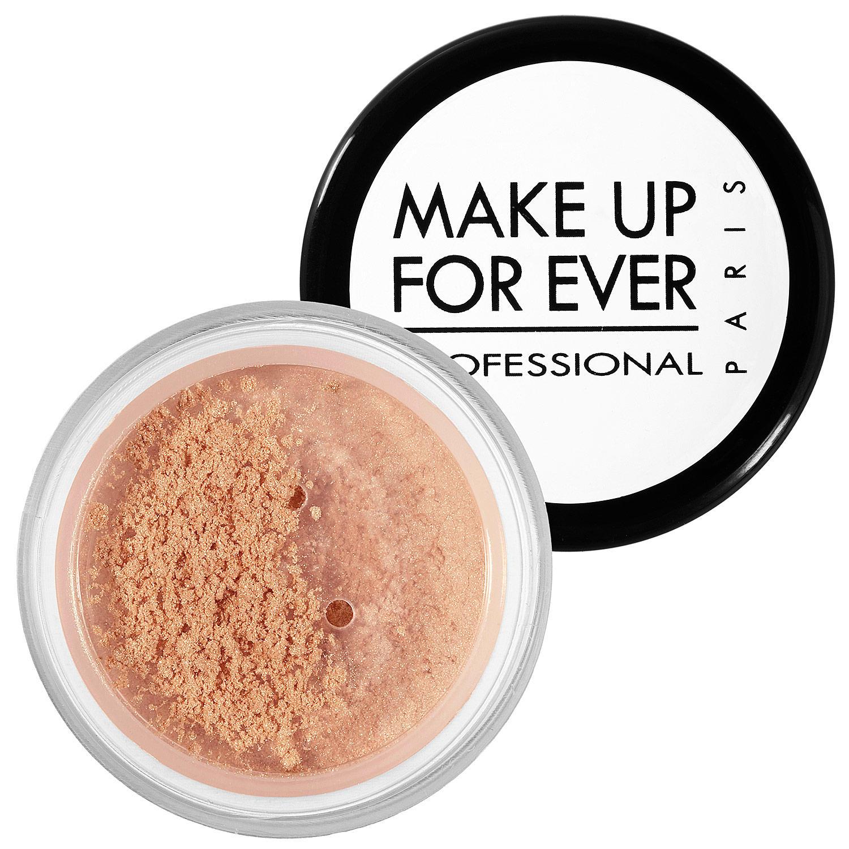 Makeup Forever Star Powder 926