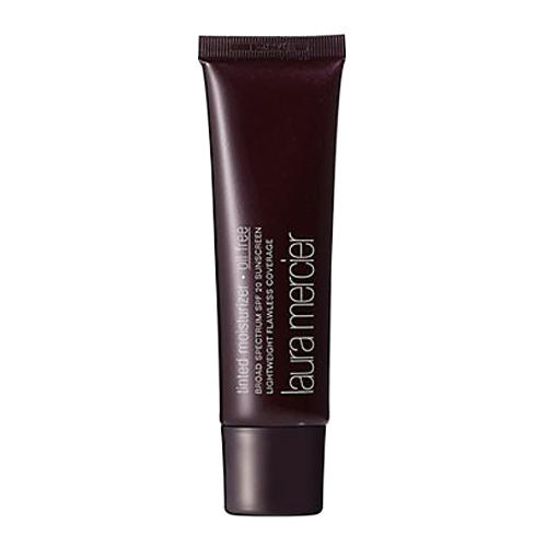 Laura Mercier Tinted Moisturizer Oil Free Cameo