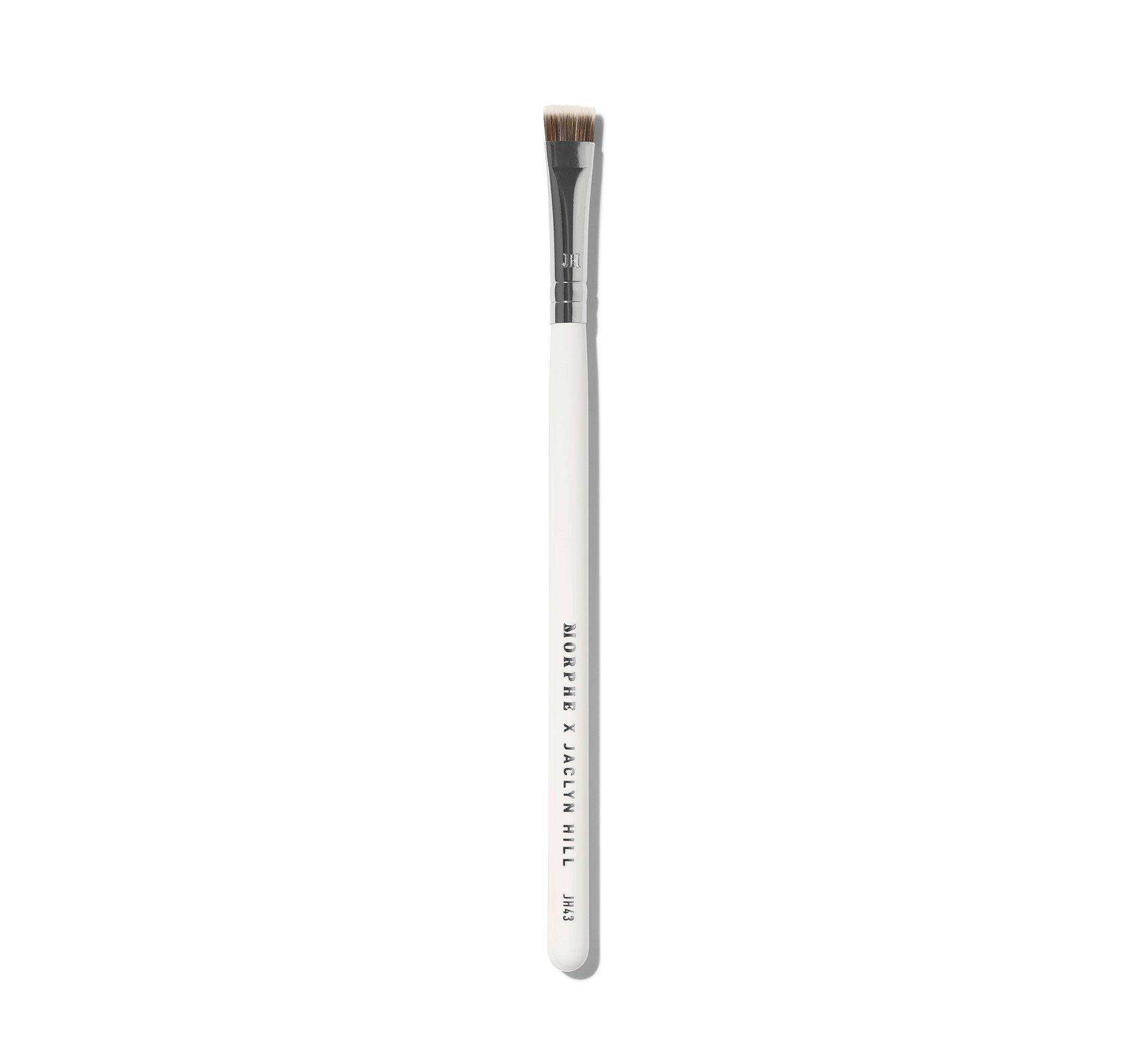 Morphe Eyeliner Smudge Brush JH43 Jaclyn Hill Collection