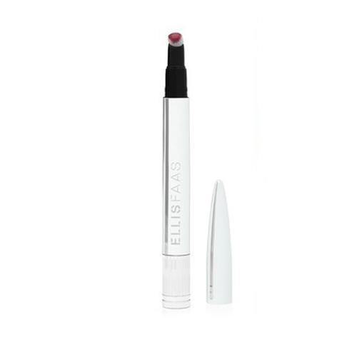 ELLIS FAAS Hot Lips L406