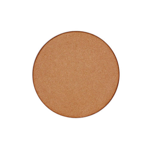 Anastasia Contour Kit Highlighter Refill 10k