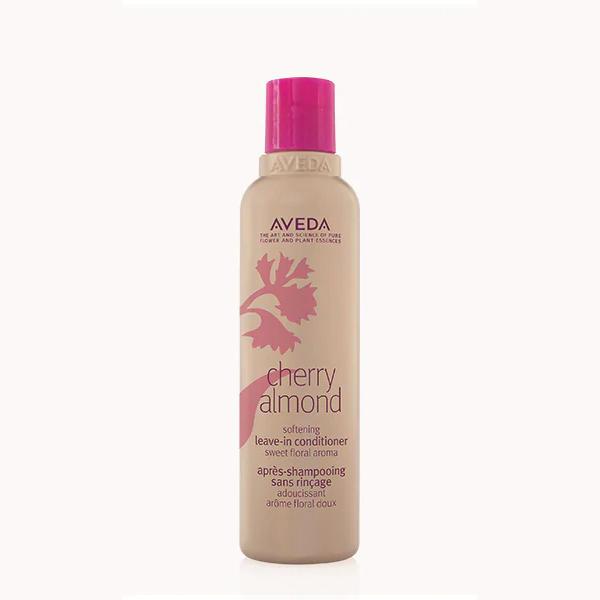 Aveda Cherry Almond Softening Leave-In Conditioner Mini