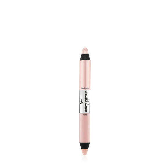 IT Cosmetics Brow Power Lift Dual Ended Pencil Matte Radiance
