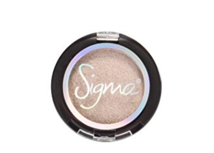Sigma Eyeshadow Fawn