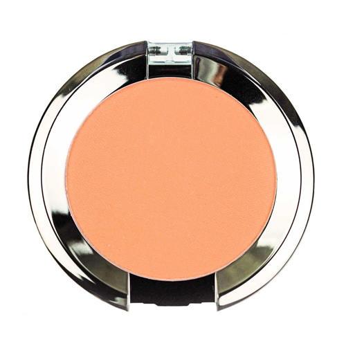 Makeup Geek Blush Bliss