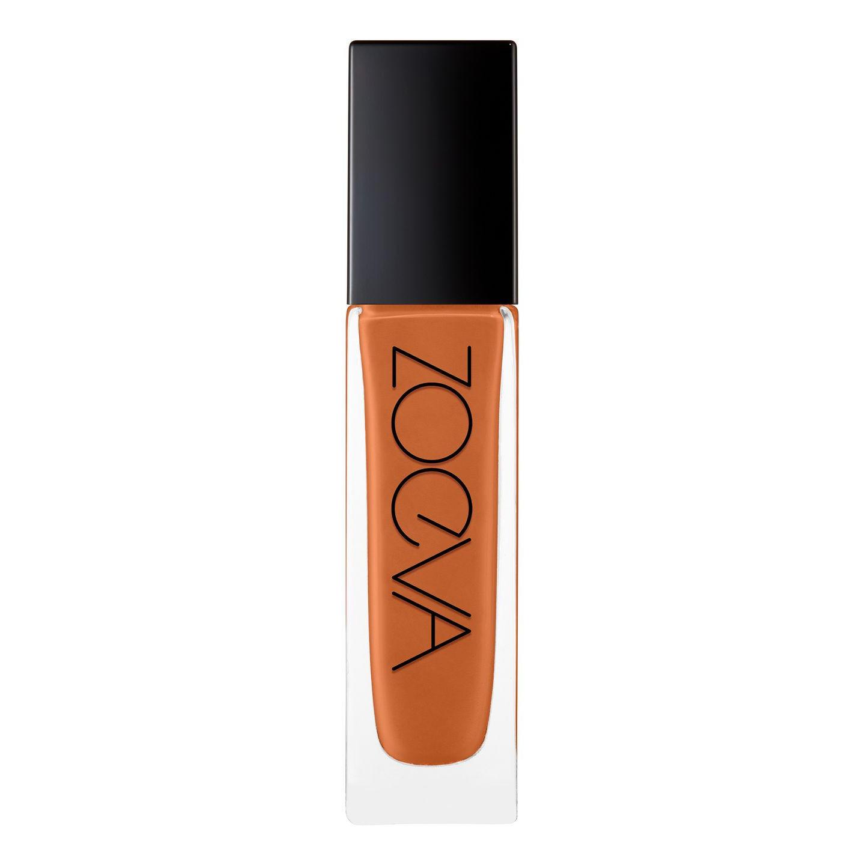Zoeva Authentik Skin Foundation Loveable 330C