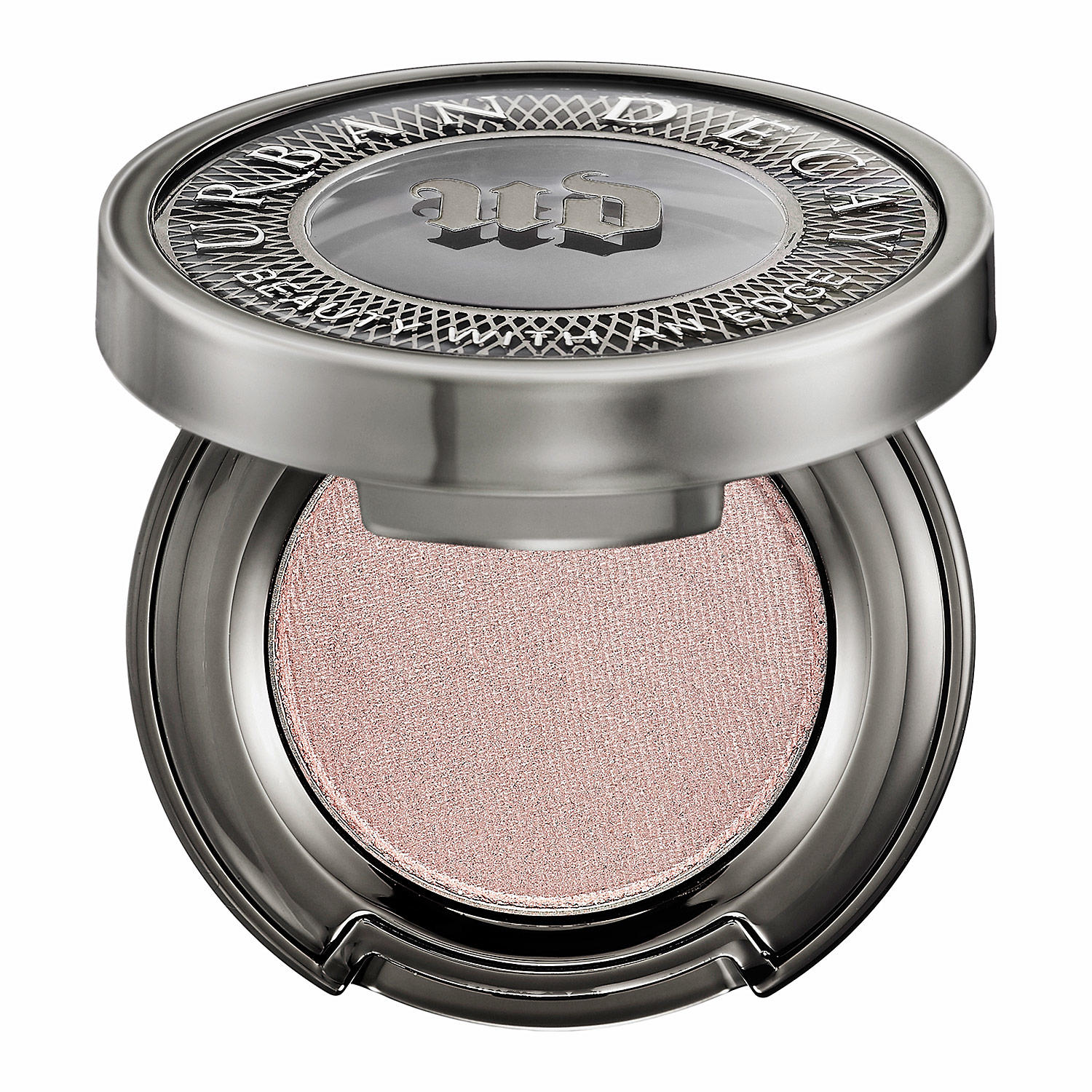 Urban Decay Eyeshadow Midnight Cowboy
