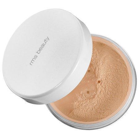 RMS Beauty Organic Tinted Un Powder 2-3