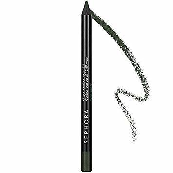 Sephora 14HR Colorful Contour Eyeliner Go For A Ride 19