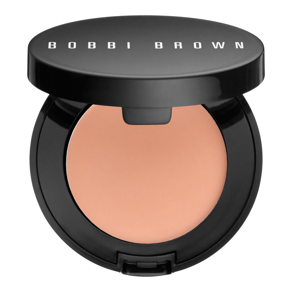 Bobbi Brown Corrector Concealer Extra Light Bisque