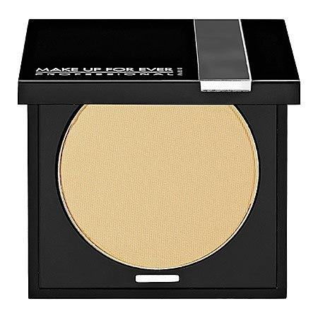 Makeup Forever Eyeshadow Lemon 102