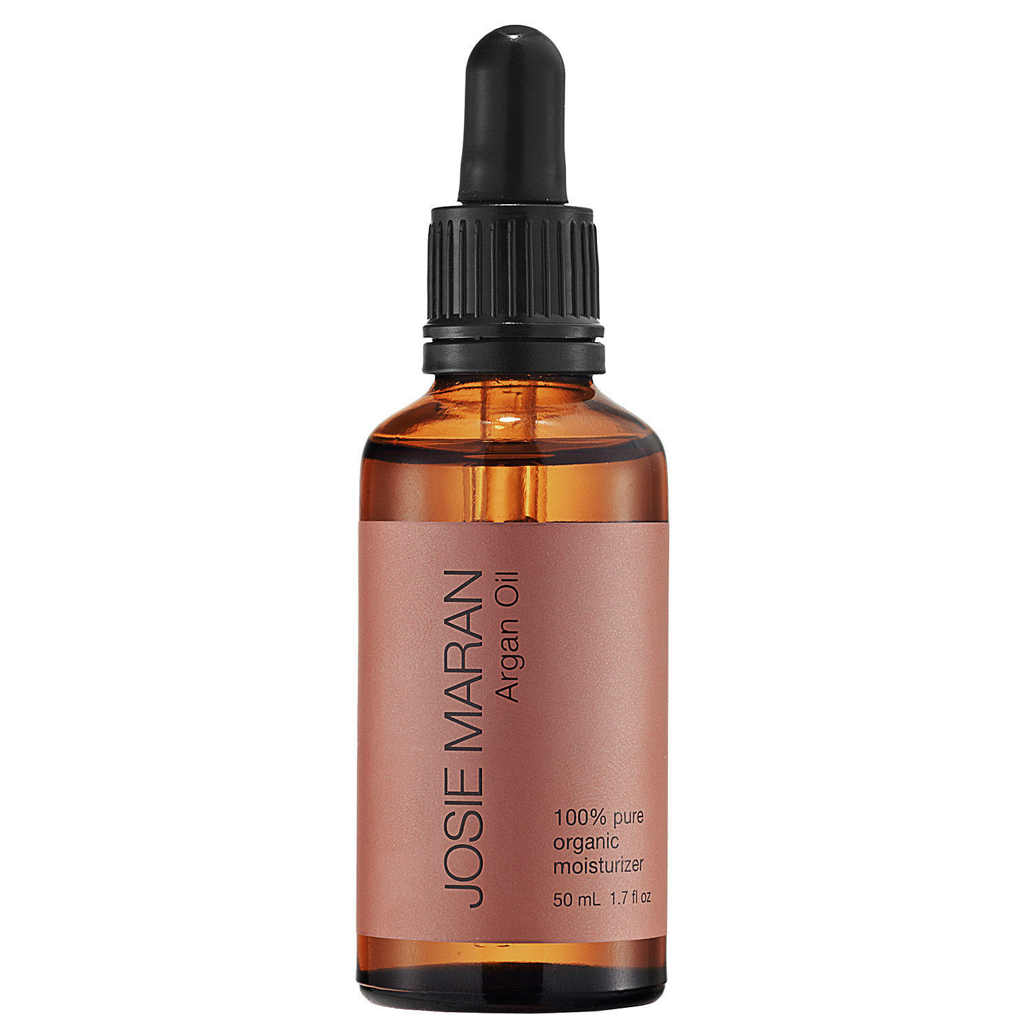 Josie Maran 100% Pure Argan Oil Mini