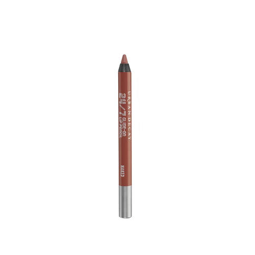 Urban Decay 24/7 Glide-On Lip Pencil Naked Mini 0.8g