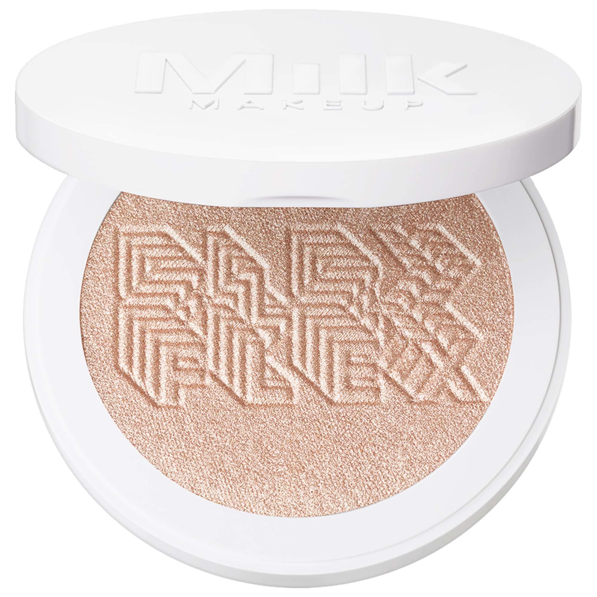 Milk Makeup Flex Highlighter Lit