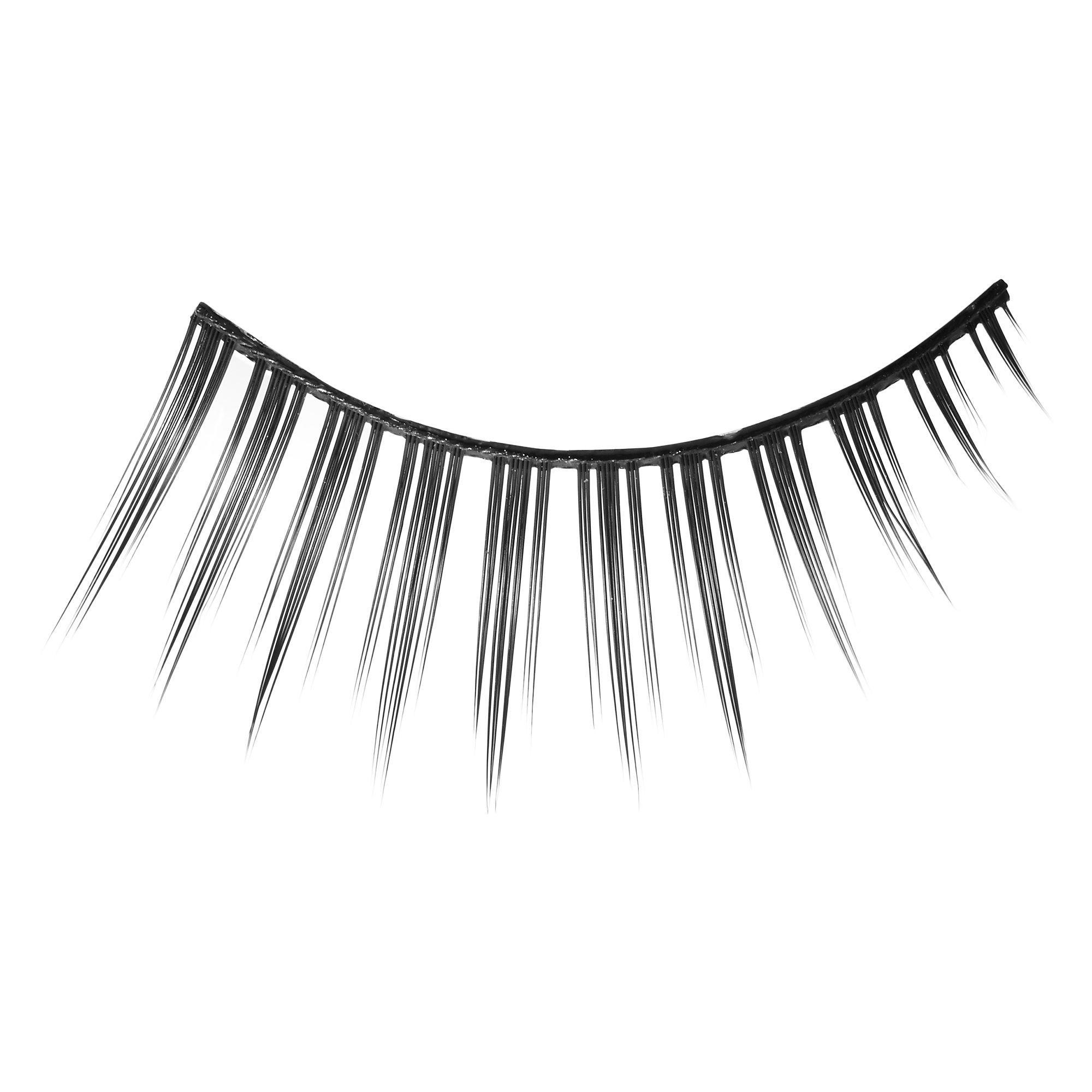 Sephora False Eye Lashes Flair