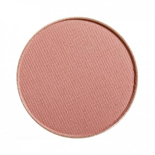 Makeup Geek Eyeshadow Pan Cupcake