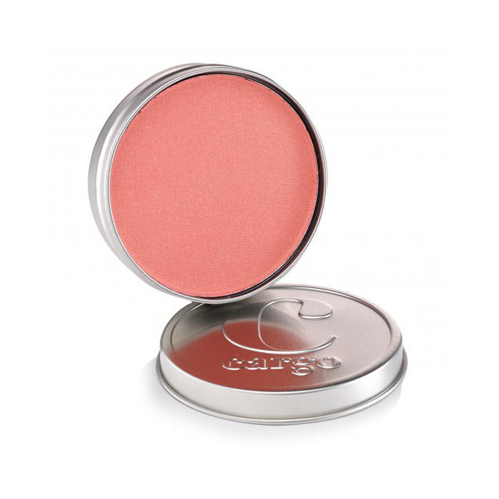 Cargo Powder Blush The Big Easy