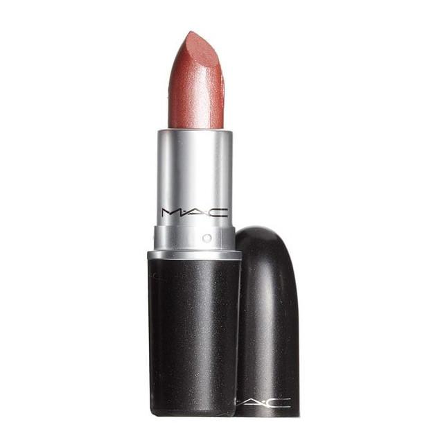 MAC Lipstick Love Drought