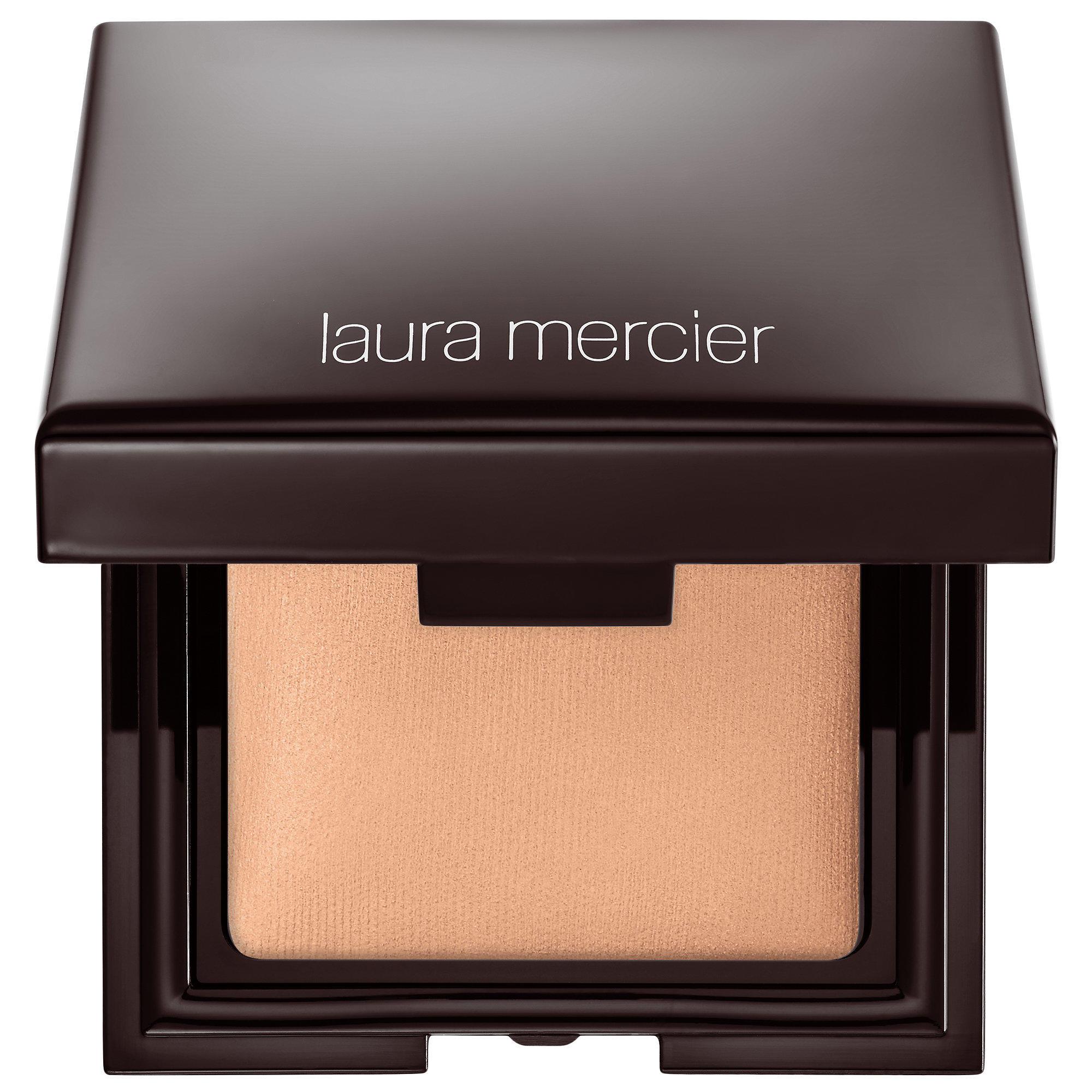 Laura Mercier Candleglow Sheer Perfecting Powder Light 2