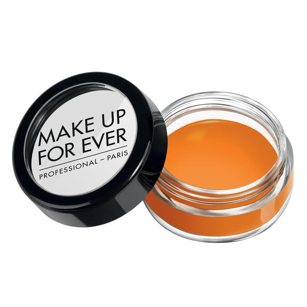 Makeup Forever Flash Color Pot Orange 12