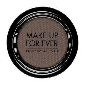Makeup Forever Artist Shadow Refill M620 (dark chocolate)