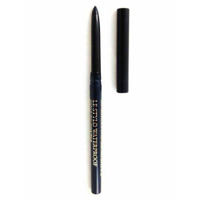 Lancome Le Stylo Waterproof Long Lasting Eyeliner Fumee