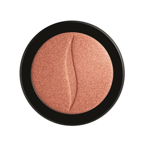 Sephora Colorful Eyeshadow Indian Summer 79